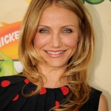 Cameron-Diaz---Nickelodeons-22nd-Annual-Kids-Choice-Awards-17