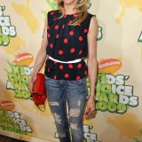 Cameron-Diaz---Nickelodeons-22nd-Annual-Kids-Choice-Awards-26