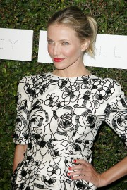 Cameron-Diaz---Screening-Of-Home-At-Stella-McCartneys-Store-02.md.jpg