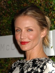 Cameron-Diaz---Screening-Of-Home-At-Stella-McCartneys-Store-34.md.jpg