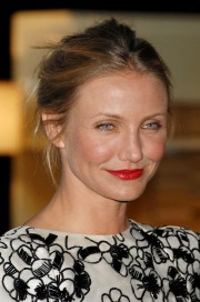 Cameron-Diaz---Screening-Of-Home-At-Stella-McCartneys-Store-37.md.jpg