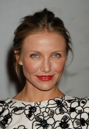 Cameron-Diaz---Screening-Of-Home-At-Stella-McCartneys-Store-41.md.jpg