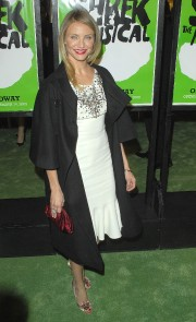 Cameron-Diaz---Shrek-The-Musical--Broadway-Opening-Night-05.md.jpg