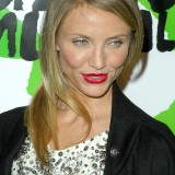 Cameron-Diaz---Shrek-The-Musical--Broadway-Opening-Night-15