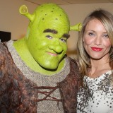 Cameron-Diaz---Shrek-The-Musical--Broadway-Opening-Night-29