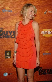Cameron-Diaz---Spike-TVs-2nd-Guys-Choice-Awards-04.md.jpg