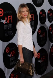 Cameron-Diaz---Target-Presents-AFIs-Night-At-The-Movies-19.md.jpg
