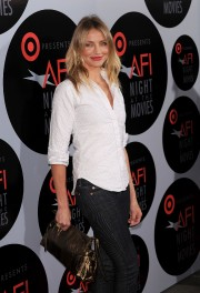 Cameron-Diaz---Target-Presents-AFIs-Night-At-The-Movies-20.md.jpg