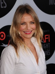 Cameron-Diaz---Target-Presents-AFIs-Night-At-The-Movies-23.md.jpg