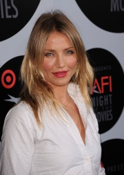 Cameron-Diaz---Target-Presents-AFIs-Night-At-The-Movies-29.md.jpg