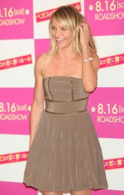 Cameron-Diaz---What-Happens-In-Vegas-Japan-Premiere-08.md.jpg