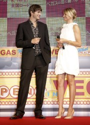 Cameron-Diaz---What-Happens-In-Vegas-Japan-Premiere-Aug6-38.md.jpg