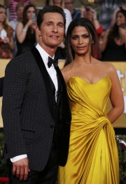 Camila-Alves---20th-Annual-Screen-Actors-Guild-Awards-14.md.jpg