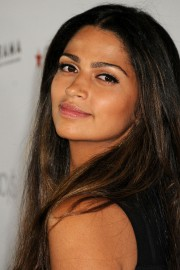 Camila-Alves---Macys-Passport-Presents--Glamorama-22.md.jpg
