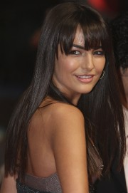 Camilla-Belle---10000-BC-German-Premiere-13.md.jpg