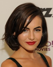 Camilla Belle 12th Hollywood Film Festival's Awards Gala 05