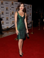 Camilla-Belle---12th-Hollywood-Film-Festivals-Awards-Gala-25.md.jpg