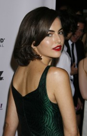 Camilla-Belle---12th-Hollywood-Film-Festivals-Awards-Gala-42.md.jpg