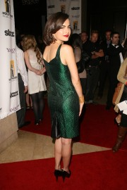 Camilla-Belle---12th-Hollywood-Film-Festivals-Awards-Gala-54.md.jpg