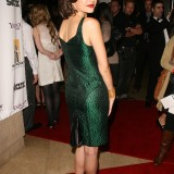 Camilla-Belle---12th-Hollywood-Film-Festivals-Awards-Gala-54