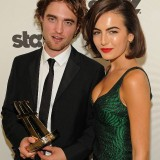 Camilla-Belle---12th-Hollywood-Film-Festivals-Awards-Gala-81