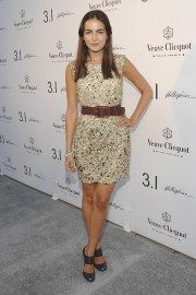 Camilla-Belle---3.1-Phillip-Lim-Los-Angeles-Store-Opening-07.md.jpg