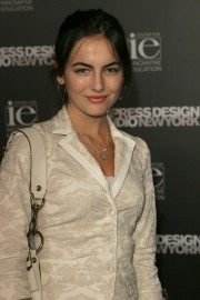 Camilla-Belle---A-Night-of-Music-and-Fashion-02.md.jpg