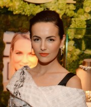Camilla-Belle---BVLGARI-Decades-Of-Glamour-Oscar-Party-34.md.jpg
