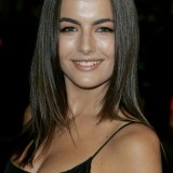 Camilla-Belle---Blood-Diamond-Los-Angeles-Premiere-19