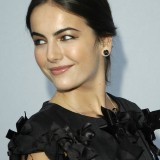 Camilla-Belle---Chanel-Cruise-Show-by-Karl-Lagerfeld-2008-07
