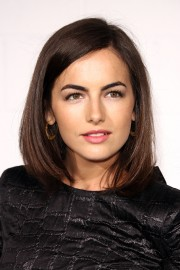 Camilla-Belle---Chloe-LA-Boutique-Opening-Party-03.md.jpg