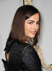 Camilla-Belle---Chloe-LA-Boutique-Opening-Party-14.md.jpg