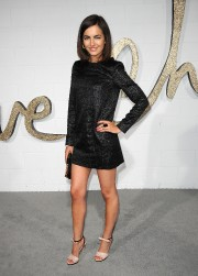 Camilla-Belle---Chloe-LA-Boutique-Opening-Party-29.md.jpg