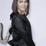 Camilla-Belle---Chloe-LA-Boutique-Opening-Party-35