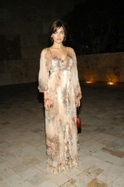 Camilla-Belle---Dior-and-EIFs-Womens-Cancer-Research-Fund-06.md.jpg