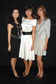 Camilla-Belle---Giorgio-Armani-Receives-FITs-First-Couture-Council-Award-08.md.jpg