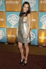 Camilla-Belle---In-Style-Golden-Globe-After-Party-03.md.jpg