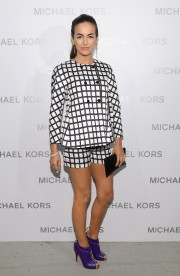 Camilla-Belle---Michael-Kors-Spring-2013-Mercedes-Benz-Fashion-Week-03.md.jpg