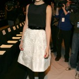 Camilla-Belle---Oscar-De-La-Renta-Mercedes-Benz-Fashion-Week-Fall-2007-03