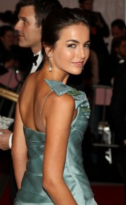 Camilla-Belle---Superheroes-Costume-Institute-Gala-07.md.jpg