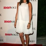 Camilla-Belle---Teen-Vogue-Young-Hollywood-Party-10