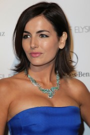 Camilla-Belle---The-Art-of-Elysiums-7th-Annual-HEAVEN-Gala-06.md.jpg
