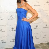 Camilla-Belle---The-Art-of-Elysiums-7th-Annual-HEAVEN-Gala-13