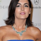 Camilla-Belle---The-Art-of-Elysiums-7th-Annual-HEAVEN-Gala-18