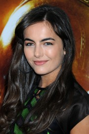 Camilla-Belle---The-Chronicles-of-Narnia-Prince-Caspian-NY-Premiere-04.md.jpg