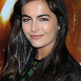 Camilla-Belle---The-Chronicles-of-Narnia-Prince-Caspian-NY-Premiere-04