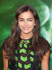 Camilla-Belle---The-Chronicles-of-Narnia-Prince-Caspian-NY-Premiere-09.md.jpg