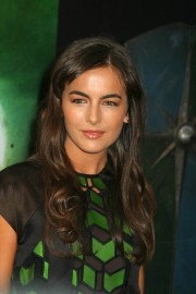 Camilla-Belle---The-Chronicles-of-Narnia-Prince-Caspian-NY-Premiere-27.md.jpg