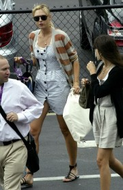 Camilla-Belle-and-Maria-Sharapova-in-Miami-March-26---13.md.jpg