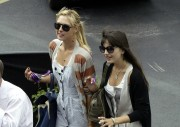 Camilla-Belle-and-Maria-Sharapova-in-Miami-March-26---17.md.jpg